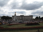 SX15984 Buckingham palace.jpg